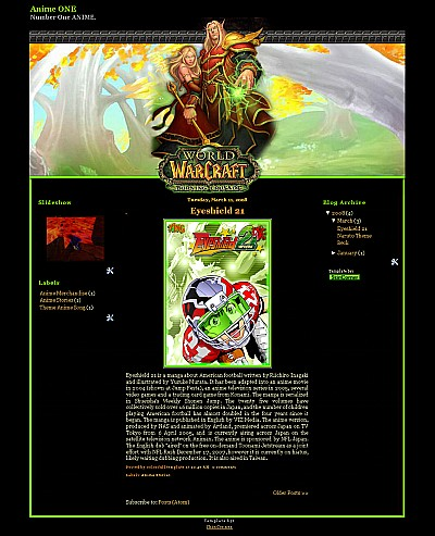 world-of-warcraft-se-blogger-template.jpg